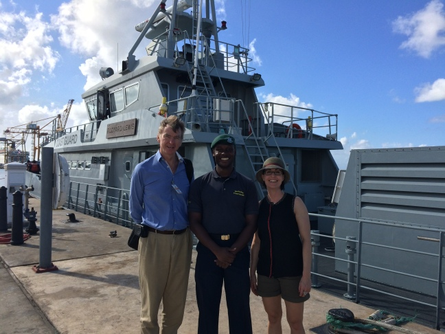 Barbados mission.JPG