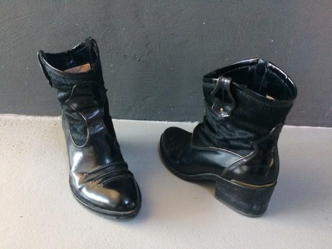 shoes 103