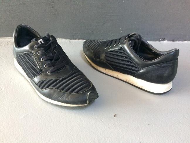 Shoes 106