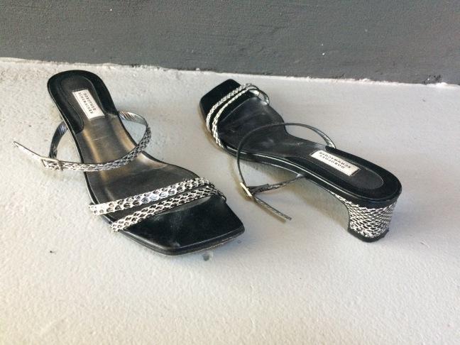 Shoes 109