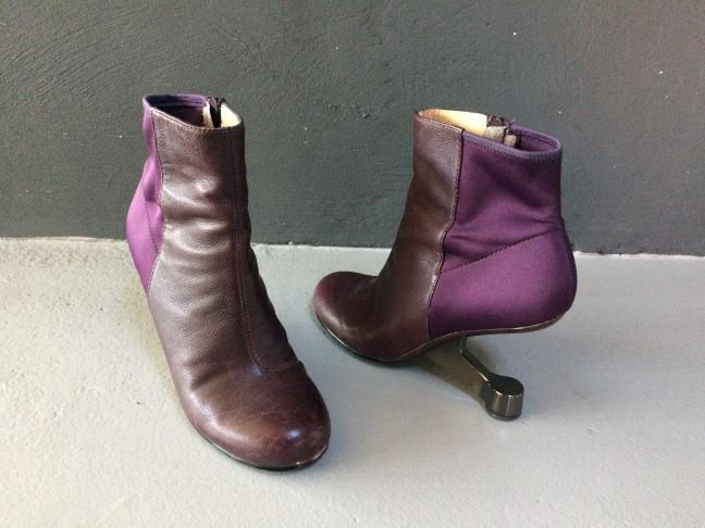 Shoes 112