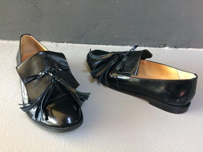 Shoes 113