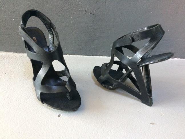 Shoes 114