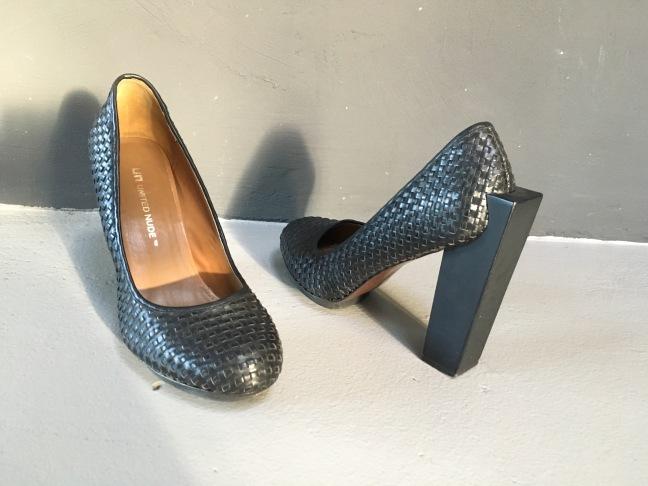 Shoes 115