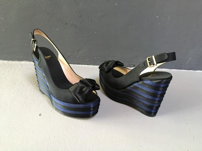 Shoes 116
