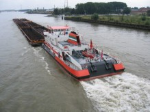 Veerhaven-590x442