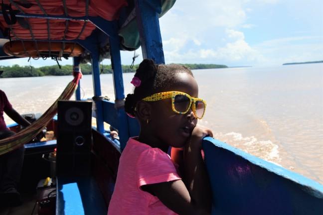 Suriname Gerardine 9
