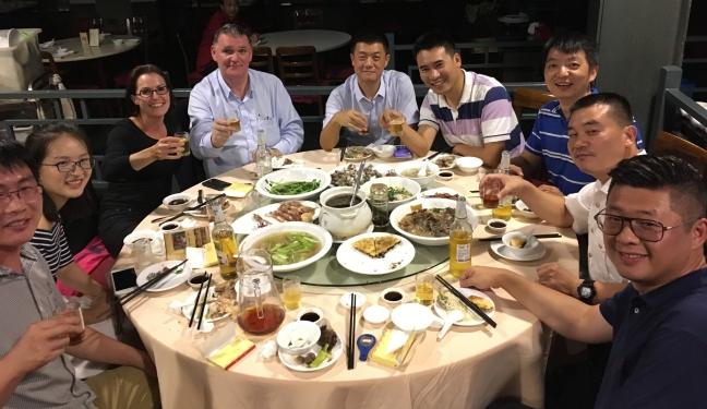 china-dinner.jpg